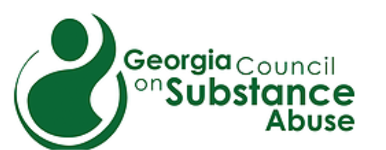 Georgia Council on Substance Abuse